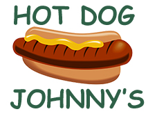 Hot Dog Johnny